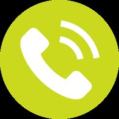 telefono asitec
